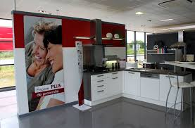 magasin de cuisine magasin cuisine top lovely magasin cuisine et salle de bain with