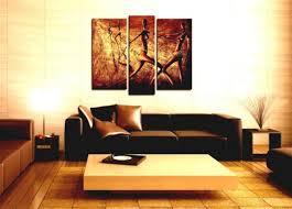 home room decor living room decoration ideas diy decoration diy home decor ideas
