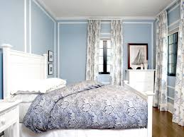 light blue curtains bedroom pale blue curtains bedroom cryp us