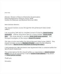 letter of request format u2013 aimcoach me