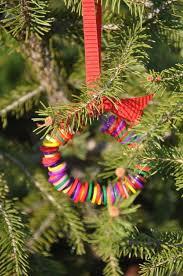 16 best xmas tree ideas images on pinterest xmas trees felt