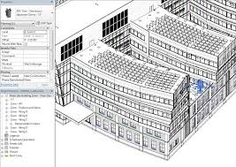 imaginit building solutions blog revit structure