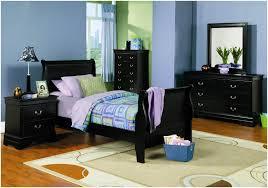 bedroom design magnificent twin bedroom furniture cheap bedroom