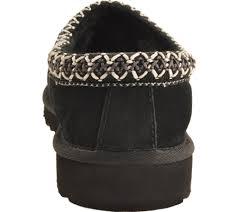 ugg tasman sale mens slippers sale ugg tasman slipper mens black mens ugg slippers