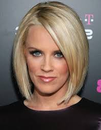 graduated bobs for long fat face thick hairgirls short angled bob hairstyles short hairstyles pinterest short