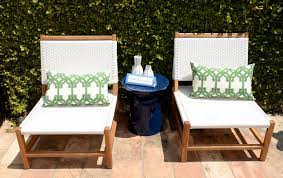 patio inspiration make the most of your outdoor spaces this summer