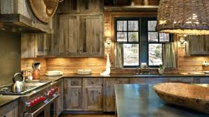 wooden kitchen island legs wood kitchen island legs barn board cabinets kitchen farmhouse