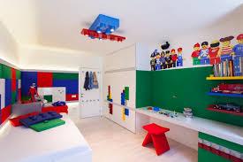 Kids Room Lighting by 18 Kids Bedroom Lighting Designs Ideas Design Trends Premium