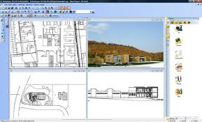 16 home designer pro viewer detailed blog highlights daniel