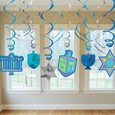 hannukkah decorations party ideas event planning hanukkah party ideas