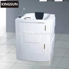 elderly bathtub cintinel