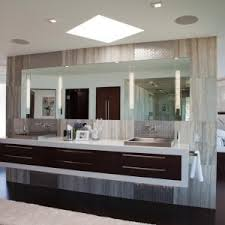 bathroom vanity light ideas bedroom bathroom pretty bathroom vanity ideas for beautiful