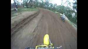 motocross races in texas 2 stroke shootout texas three palms motocross yz250 and rm125