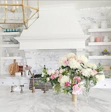 Kitchen And Bathroom Kitchen And Bathroom Design Ideas Home Bunch U2013 Interior Design Ideas
