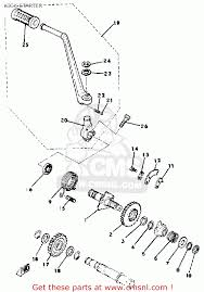 wiring diagram for yamaha exciter 28 images exciter wiring