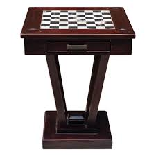 Game Tables Furniture Get Game Table For Your Little One Blogalways