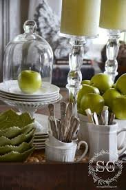134 best a stroll table vignettes images on pinterest
