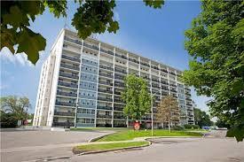 2 bedroom apartments for rent in toronto 2 bedroom apartments for rent at 7 roanoke road toronto on yp