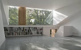 Modern Dormer Loft Conversion Ideas Which