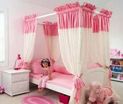 girls bedroom wonderful modern bedroom decoration using light