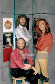crazy sexy cancer stock fotos und bilder getty images 128 best bee gees images on pinterest music bees and singers