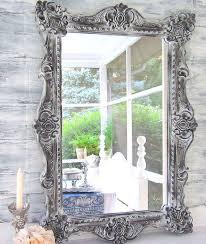 Best Wall Mirror Best 25 Wall Mirrors Ideas