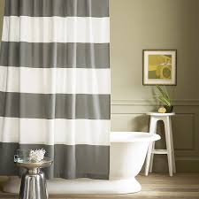 Restoration Hardware Shower Curtains Designs Furniture Store Knockoffs Do It Yourself Furniture Projects