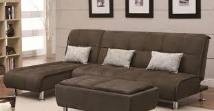 Queen Leather Sleeper Sofa Sofa Queen Sleeper Sofa Sheets Excellent Queen Sleeper Sofa Bed