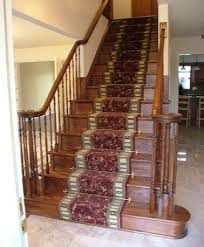 Custom Staircase Design Wood Stairs Custom Staircase Design For Residential Home