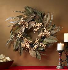 decorative wreaths for the home easy decorative wreaths for home ideas decor trends