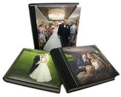 Flush Mount Albums A Flush Mount Album With A Standard Photo Book Price Weddingbee