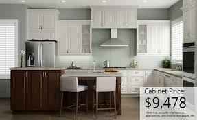 kitchen cabinets door replacement hampton bay cabinet door replacement with base tags kitchen