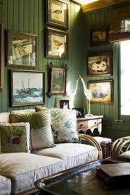 spring 2017 home decor trends 51 best home decor trends 2017 images on pinterest design trends