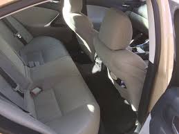 lexus service history check lexus is 220 very well looked after has a full service history and