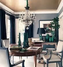 dining room ceiling ideas 65 ceiling design ideas that rocks shelterness