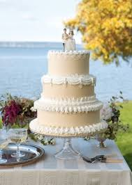 wedding cake questions wedding cakes fresh wedding cake questions photo ideas diy