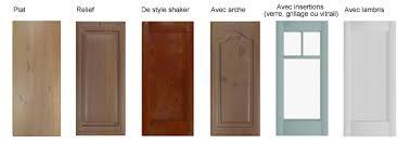armoire pour cuisine les armoires de cuisine buyer s guides rona rona