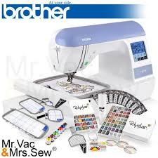 black friday embroidery machine deals janome embroidery machine ebay