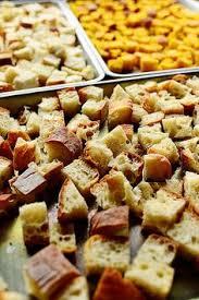 basic thanksgiving dressing recipe thanksgiving dressing ree