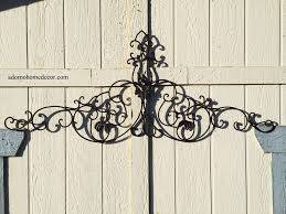 Home Decor Suppliers by Decor 32 Home Decor With Wrought Iron Wall Art Rod Iron Wall Art