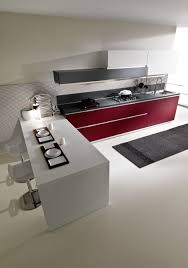 pedini magika kitchen design interior design u0026 architecture