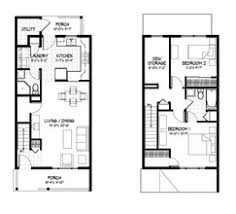 Fort Drum Housing Floor Plans Summit Wood Apartments Rentals Watertown Ny Apartments Com