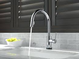 kitchen sink faucets ratings picture 29 of 37 buy kitchen sink best of kitchen sink kitchen