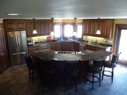 Kitchen Cabinets Cherry Cherry Kitchen Cabinets Cronen Cabinet And Flooring
