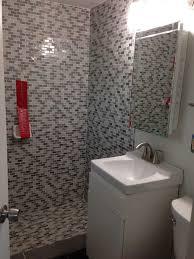 18 Inch Bathroom Sink Cabinet 18 Inch Bathroom Vanity Zdhomeinteriors Com