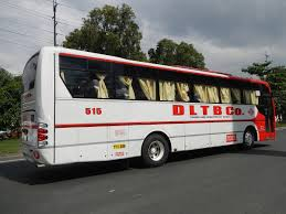 jeepney philippines for sale brand new dltbco wikipedia