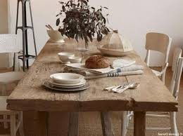 Dining Room Furniture Plans Rustic Dining Room Table Set Area Solid Fiber Floor Carpet Tile In