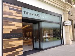Tiffany And Co Home Decor Furniture Design Modern Storefront Resultsmdceuticals Com
