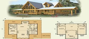 Open Cabin Floor Plans Open Floor Plan Cabins Photo Albums Cabin Floor Plans With Open