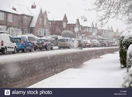 bolton greater manchester uk march 4th 2016 uk weather hunger